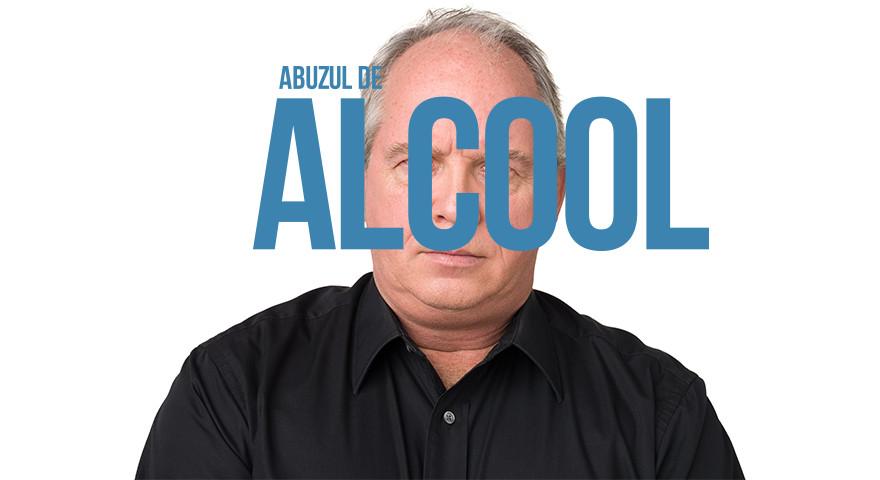 abuz-alcool.jpg