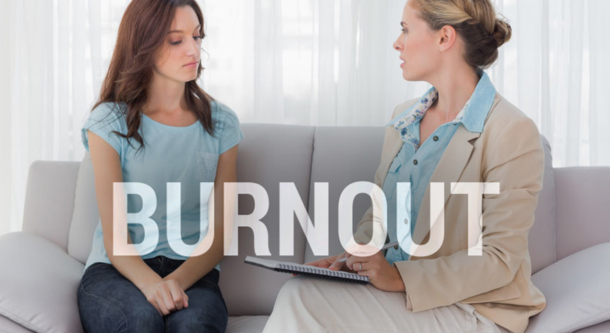 burnout_large.jpg