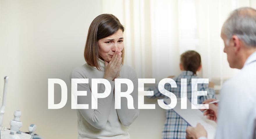 depresie_large.jpg