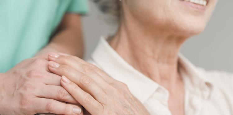 poate exista cancer cu dureri articulare tratamentul medicamentos al durerii în articulațiile mâinilor