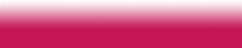 text-back-gradient-red.png
