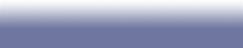 text-back-gradient-violet.png