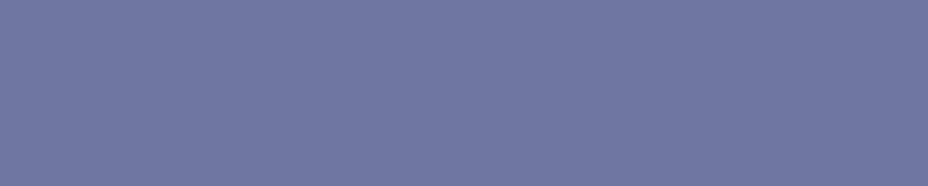 text-back-gradient-violet.png
